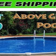 Tampa Deep Above Ground Pools