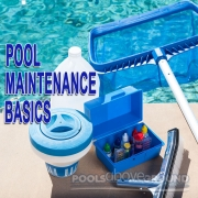 Tampa Above Ground Pool Maintenance